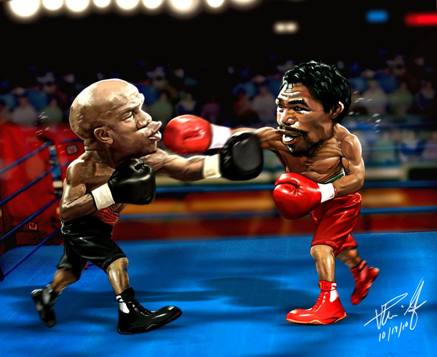 Floyd-Mayweather-vs-Manny-pacquiao[1]