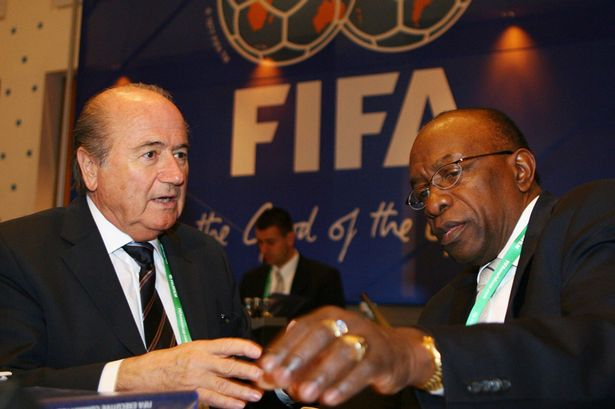 Sepp-Blatter-and-Jack-Warner[1]