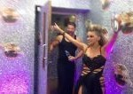 Strictly-Come-Dancing-Ola-Jordan[1]