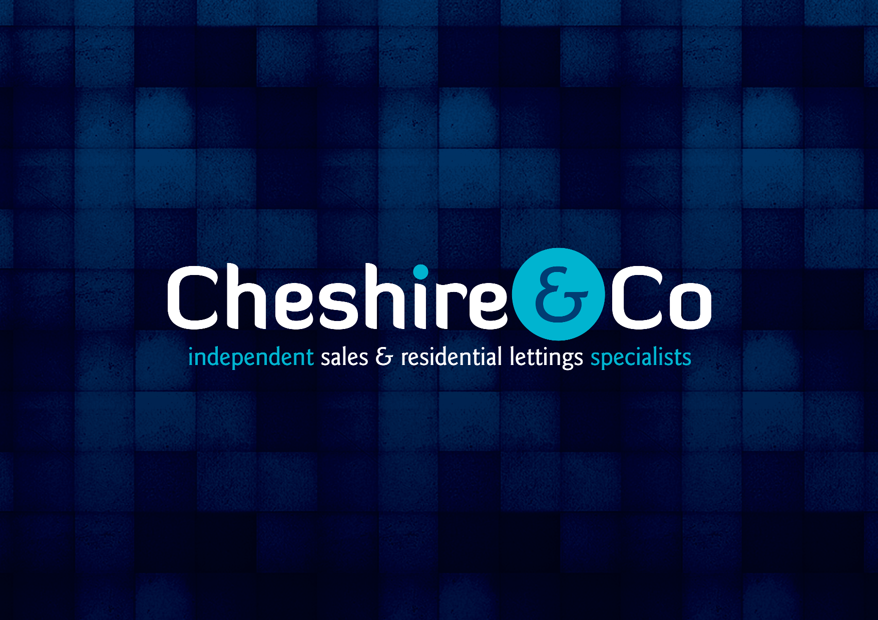 Blog Archives | Cheshire & Co | Cwmbran Estate Agents